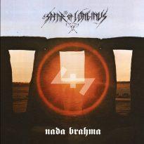 SPEAR OF LONGINUS – Nada Brahma / Nazi Occult Metal LP / Die Hard LP