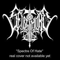 SELBSTMORD – Spectre Of Hate LP / Die Hard LP / CD