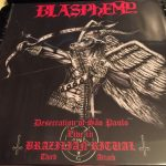 blasphemy-desecration-of-sao-paulo-lp