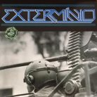 exterminio-cover