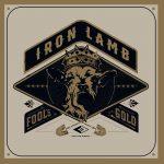 iron-lamb