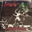 necroholocaust-brazillian-ritual-fourth-attack