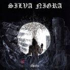 silva-nigra-epocha