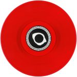 sol-red-vinyl