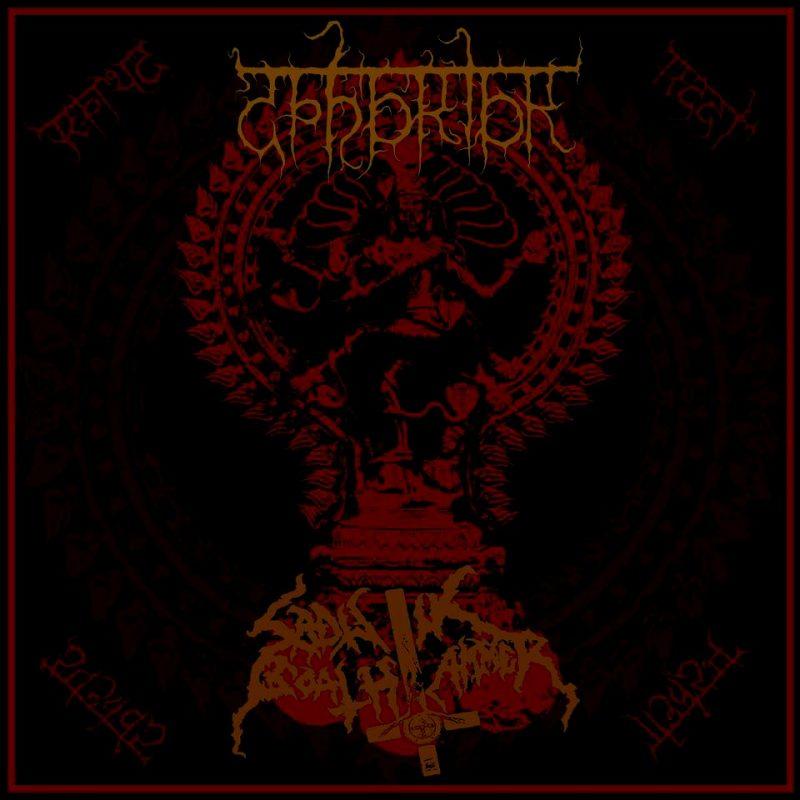 sadistik-goathammer