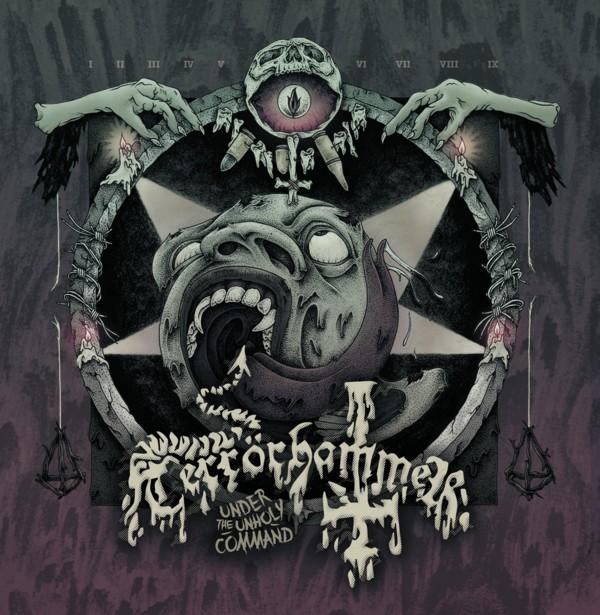 terrorhammer_lp