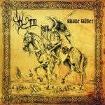 wyrm-rune-rider