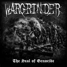 wargrinder-the-seal-of-genocide-lp
