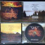 velm-orkan-cd1