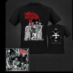 Crucifier bundle 1
