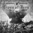 Cross Of Iron – In The Steelstorms