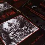 Cult Of Eibon – Fullmoon Invocation2