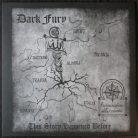 Dark Fury – This Story Happened Before