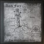Dark Fury ‎– This Story Happened Before