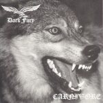 Dark Fury Carnivore