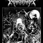 Goatpreacher – Chaos Sabbath