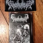 Goatpreacher – Chaos Sabbath2