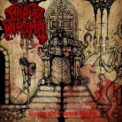 Grave Miasma ‎– Realm Of Evoked Doom