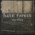 Hate Forest – Scythia