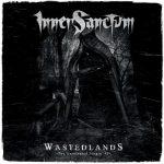 Inner Sanctum Wastelands