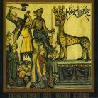 NOKTURNE - Embracer Of Dark Ages