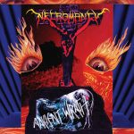 Necromancy – Ancient Wrath