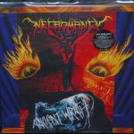 Necromancy – Ancient Wrath1