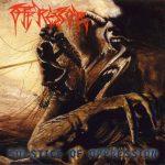 Oppressor – Solstice Of Oppression