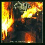 Pest – Rest In Morbid Darkness