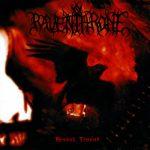 Raven Throne – Вечный, Тёмный