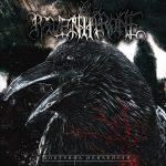 Raven Throne – Доктрина Ненависти