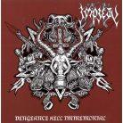 Impiety – Vengeance Hell Immemorial