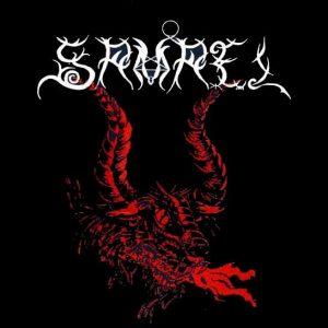 Samael – Live In Dark