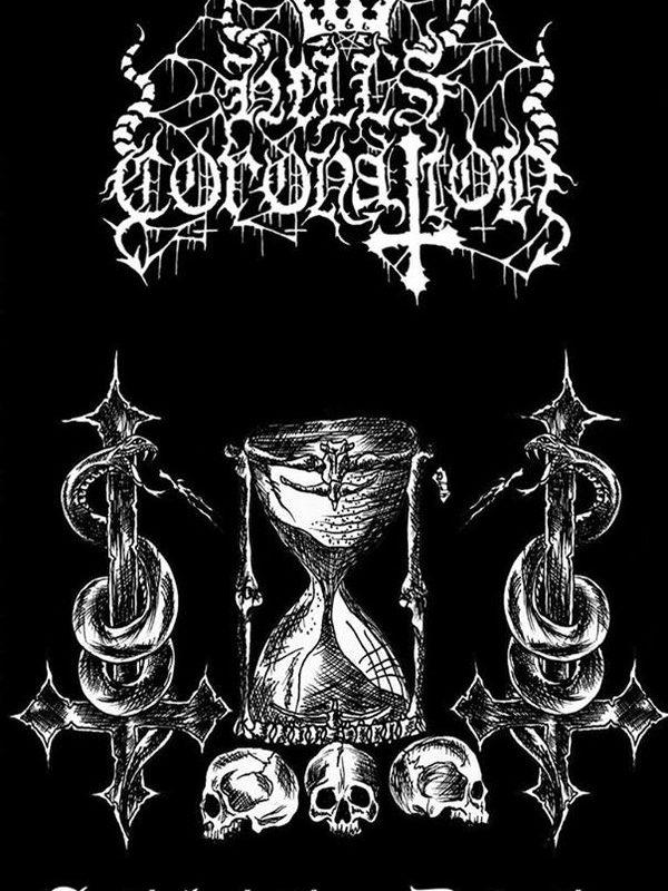 Hell's Coronation