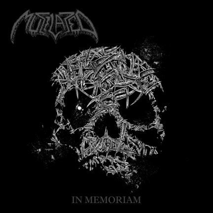 Mutilated (2) ‎– In Memoriam