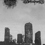 Blutgrund, Wolfenburg – Archetyp Zemsty