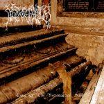 Necros Christos – Curse Of The Necromantical Sabbath