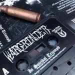 Wargrinder cass2