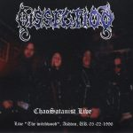 dissection-chaosatanist-live-ashton-uk-96-cd