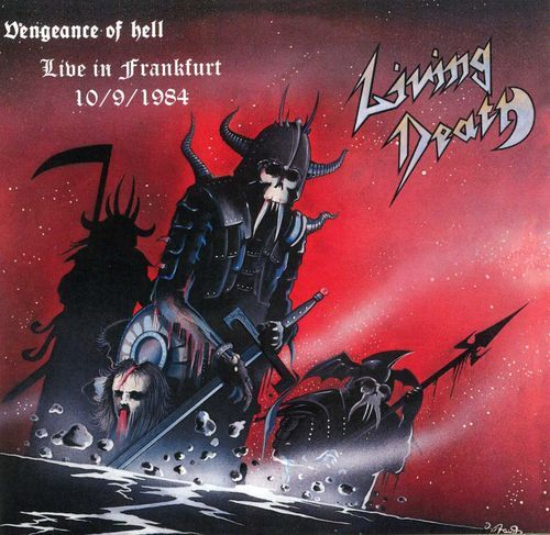 living-death-vengeance-of-hell-live-in-frankfurt-10-09-1984
