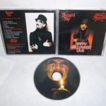mercyful-fate-king-diamond-happy-halloween-live