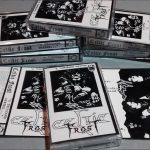 Celtic Frost1