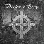 Defenders of Europe