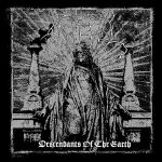 Hateful ‎– Descendants of the Earth