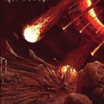 Sarinvomit Godslaying Hellblast