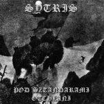 Sytris – Pod Sztandarami Otchłani