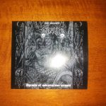 the-satan-s-scourge-threads-of-subconscious-torment-digipack-cd