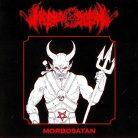 Morbosatan – Morbosatan