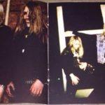 BEHERIT – SEVENTH BLASPHEMY – CD3