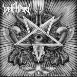 DEIPHAGO - BRAZILIAN RITUAL Bestial Massacre II - CD